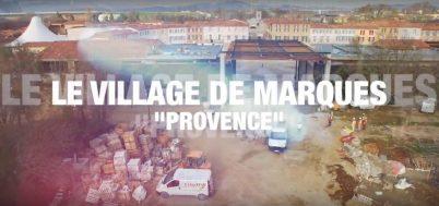 villagemiramas