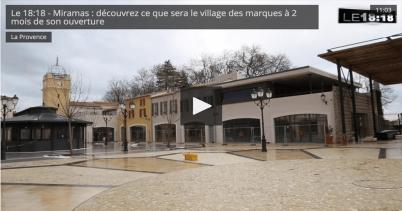 village-marque-miramas-provence1