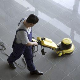 Miranet nettoyage