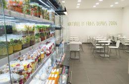 dubble-food-salle-2