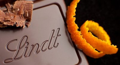 09-photo-de-pub-chocolat-lindt-au-studio-photo