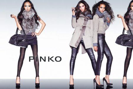 pinko-2010-fw