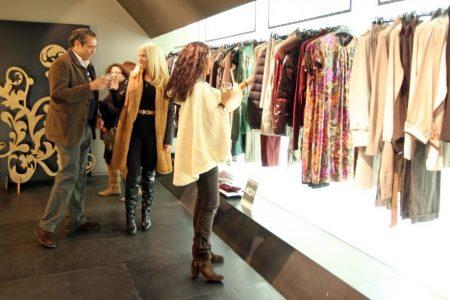 shopping-valencia