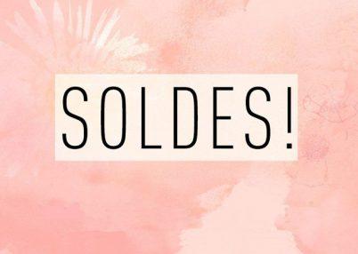 Blog magasins d 39 usine miramas - Date de solde ete 2017 ...